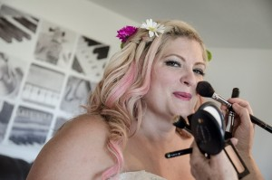 Wedding makeup by Simone Graham Makeup Artist Simone Graham Makeup Artist Wedding, Bridal & Special Occasion Burgess Hill, Haywards Heath, Hurstpierpoint, Hassocks, Eastbourne, Hastings, Chichester, Brighton, East Sussex, West Sussex, Kent, Surrey, London, UK
